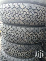 235/70R16 Linglong Tyres | Vehicle Parts & Accessories for sale in Nairobi, Nairobi Central
