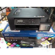 Brother T310 | Computer Accessories  for sale in Nairobi, Nairobi Central