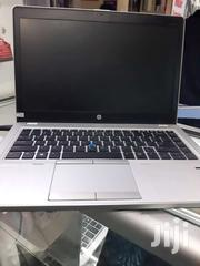 Hp 240G2 15 Inches 500Gb Hdd Core I5 4Gb Ram | Laptops & Computers for sale in Nairobi, Nairobi Central