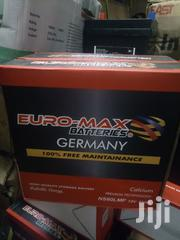 Battery N60 | Other Repair & Constraction Items for sale in Nairobi, Harambee