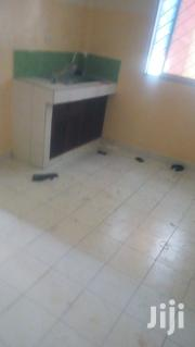 Modern Bedsitter to Let at Stadium Area   Houses & Apartments For Rent for sale in Mombasa, Tononoka
