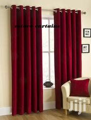 Curtains to Match Your Beautiful Home. | Home Accessories for sale in Nairobi, Embakasi