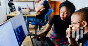 July Computer Consultant Urgently Needed | Computing & IT Jobs for sale in Nairobi, Kangemi