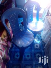Plastic Chairs | Furniture for sale in Mombasa, Tudor