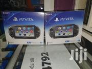 Ps Vitas Available | Video Game Consoles for sale in Nairobi, Nairobi Central