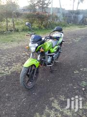 2017 Green | Motorcycles & Scooters for sale in Kajiado, Ngong