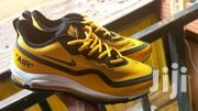 Nike Airmax 720 | Shoes for sale in Nairobi, Nairobi Central