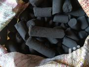 Charcoal Briquettes | Kitchen & Dining for sale in Nairobi, Kayole Central