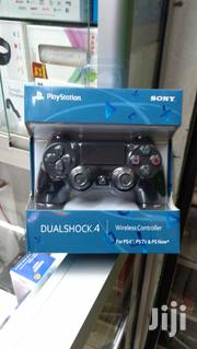 Ps 4 Consoles | Video Game Consoles for sale in Nairobi, Nairobi Central