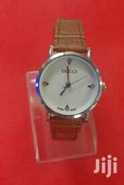 Leather Watches. | Watches for sale in Nairobi, Nairobi Central