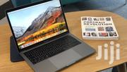 Apple Macbook Pro 13 Inches 256Gb Ssd Core I5 8Gb Ram | Laptops & Computers for sale in Nairobi, Nairobi Central