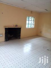 3 Bedroom Bungalow on a Shared Compound | Houses & Apartments For Rent for sale in Nairobi, Karen