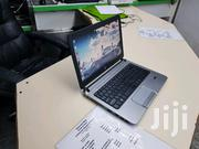 Hp 430 G2 Core i5 500GB HDD 4GB Ram | Laptops & Computers for sale in Nairobi, Nairobi Central