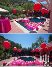 Exquisite Baby Shower , Pool Parties And Other Events Organizer. | Bath & Body for sale in Nairobi, Kitisuru