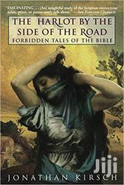 The Harlot By The Side Of The Road Jonathan Kirsch | Books & Games for sale in Nairobi, Nairobi Central