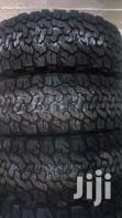BF Goodrich Tyres | Vehicle Parts & Accessories for sale in Ngara, Nairobi, Nigeria