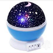 Kids Room Projector   Home Accessories for sale in Nairobi, Nairobi Central