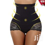 High Corset Shaper | Clothing Accessories for sale in Nairobi, Nairobi Central