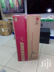 LG Lhd-dh 657 Home Theater System | Audio & Music Equipment for sale in Nairobi, Nairobi Central