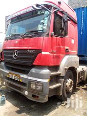Transportation Services | Logistics Services for sale in Busia, Malaba North