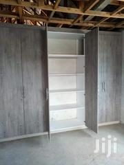 Quality Kitchen Cabinets And Wardrobe Fittings | Building & Trades Services for sale in Nairobi, Ngara