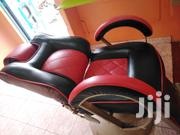 Barber Chair Used For 3months | Furniture for sale in Kajiado, Ngong