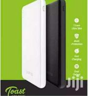 Oraimo 10000 Mah Power Bank For Mobile | Accessories for Mobile Phones & Tablets for sale in Nairobi, Nairobi Central