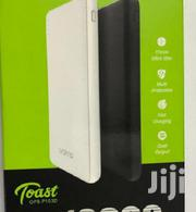 Oraimo Powerbank 10000 Mah | Computer Accessories  for sale in Nairobi, Nairobi Central