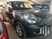 Mini Cooper 2012 Gray | Cars for sale in Nairobi, Kilimani