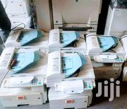 Easy To Oprate And Maintain Ricoh Aficio Mp 201 Photocopier   Computer Accessories  for sale in Nairobi, Nairobi Central