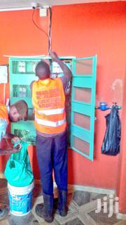 We Do Quality CCTV Installations Services For Homes Offices Shops Etc   Building & Trades Services for sale in Nairobi, Ngara