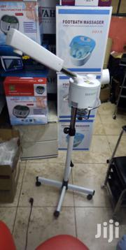 Facial Steamer With Stand | Tools & Accessories for sale in Nairobi, Nairobi Central
