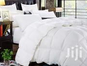 White Duvets 5*6 | Home Accessories for sale in Nairobi, Nairobi Central