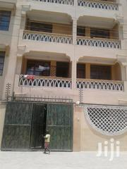 1 Bedroom Apartment for Sale in Bamburi | Houses & Apartments For Sale for sale in Mombasa, Bamburi