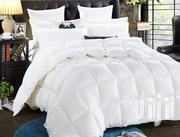 White Duvets 6*6 | Home Accessories for sale in Nairobi, Nairobi Central