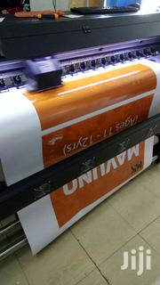 Stickers And Banners Printings | Computer & IT Services for sale in Nairobi, Nairobi Central