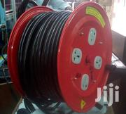 Power Cable.   Electrical Equipments for sale in Nairobi, Nairobi Central