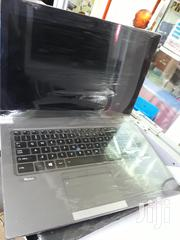 Toshiba Tecra Z40 14'' 500gb Hdd Coi5 4gb Ram | Laptops & Computers for sale in Nairobi, Nairobi Central