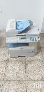 Great Ricoh Mp 201 Photocopier Machine | Computer Accessories  for sale in Nairobi, Nairobi Central