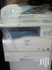 Serviceable Ricoh Mp 201 Photocopier | Computer Accessories  for sale in Nairobi, Nairobi Central