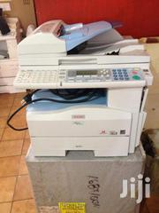 Good Quality Ricoh Mp 201 Photocopier Up to 20 Cpm | Computer Accessories  for sale in Nairobi, Nairobi Central