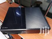 Xbox One | Video Game Consoles for sale in Nairobi, Nairobi Central