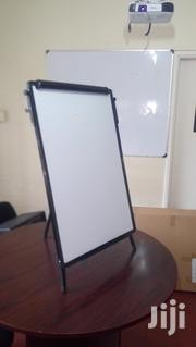 Flip Chart Stand 3ft 2ft | Stationery for sale in Nairobi, Nairobi Central