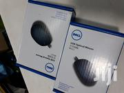 Dell Optical Mouse | Computer Accessories  for sale in Nairobi, Nairobi Central