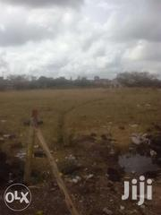 Ruiru Eastern Bypass Junction | Land & Plots For Sale for sale in Nairobi, Parklands/Highridge