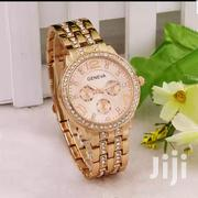 A Classy Watch | Watches for sale in Nairobi, Mountain View