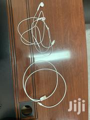 iPhone Earphones | Accessories for Mobile Phones & Tablets for sale in Kisumu, Central Kisumu