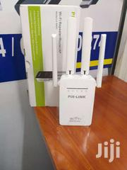 Pixlink Wide Are Wifi Booster | Laptops & Computers for sale in Nairobi, Nairobi Central