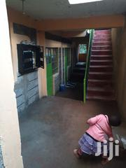Flat For Sale | Commercial Property For Sale for sale in Kiambu, Ngenda