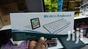 Bluetooth Keyboard New | Musical Instruments for sale in Nairobi, Nairobi Central